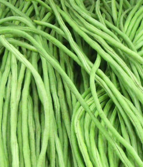 Yard Long Bean (Valli Payar)