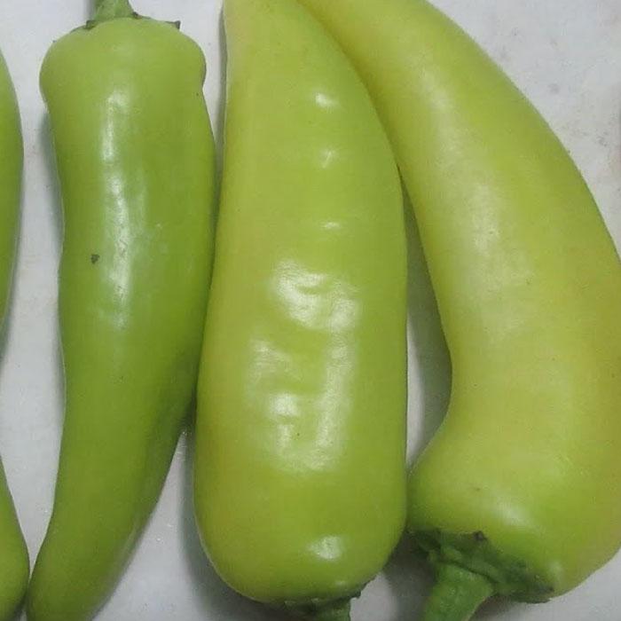 bajji-chilli